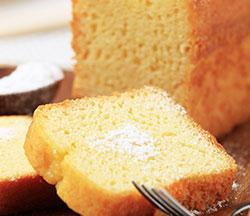 sponge-cake-mix