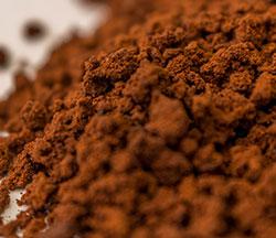 agglomerated-coffee