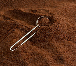 spray-dried-instant-coffee
